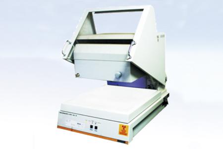 膜厚测试仪